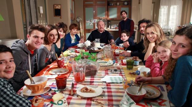 riprese, televisione, Sicilia, Cultura