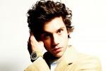 """Mika torna alla musica: in arrivo il nuovo album """"No place in heaven"""" - Video"""