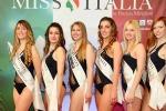 Miss Italia 2015, al via la prima selezione: tutte le foto