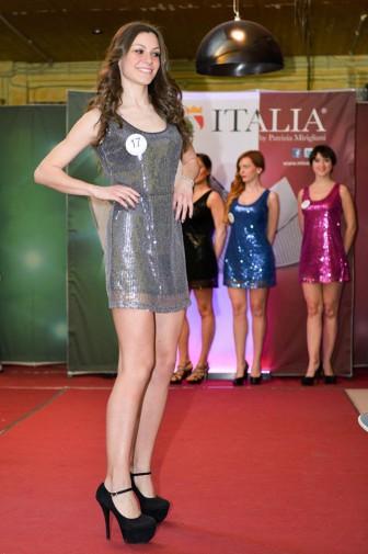 Incontro Donne Trieste