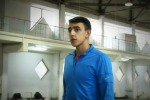 Salto triplo, stupisce il baby fenomeno azero Nazim Babayev