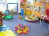 Scuola, a Palermo potenziati i servizi educativi 0-3 anni