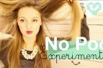 No allo shampoo e al deodorante: spopolano gli odori naturali del corpo