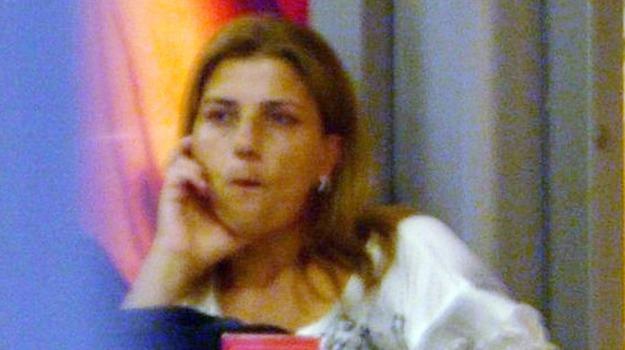 Palermo, assolti i due affittuari morosi denunciati dalla sorella dei boss Graviano