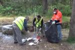 Raccolta dei rifiuti a Sciacca, la Cgil minaccia lo sciopero