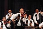A Marsala Antal Szalai e l'Orchestra Tzigana di Budapest