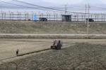 Cina, uccisi tre contadini in circostanze sospette