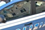 Droga sull'asse Calabria-Sicilia-Albania, arrestate 19 persone a Catania
