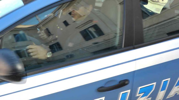 catania, omicidio, polizia, Catania, Cronaca