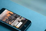 Da Periscope a Twitter, ecco i top e i flop 2015 della tecnologia