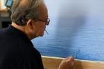 Ottanta opere di Guccione esposte a Modica per i suoi 80 anni
