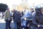 Ex Pip in piazza a Palermo: 1500 lavoratori sfilano in corteo per le vie della città - Video