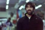 "Rafael Aghayev, è lui il ""Maradona del Karate"" - Video"