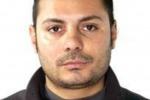 Mafia, colpo alla famiglia di Barcellona - nomi e foto dei 22 arrestati