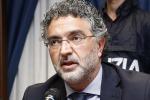 Il questore di Palermo Cortese: «Cosa nostra è in evoluzione, pronti a reagire»