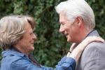 """Richard Gere in pensione nel sequel di """"Marigold Hotel"""" - Foto"""