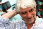 Ricky Tognazzi: i miei 60 anni tra cinema, tv e... papà Ugo - Foto