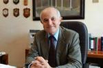 E' Salvatore Scalia il nuovo procuratore generale di Catania