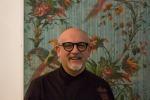 Al Charleston di Palermo lo stile culinario dello chef Sadler - Foto