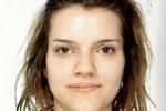 La 22enne di Lentini morta dopo il parto: fatale un'infezione