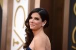 Sandra Bullock, per People è lei la donna più bella del mondo