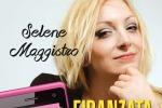 """La """"Fidanzata Psicopatica"""", il fenomeno web sbarca in libreria"""