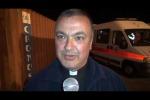 Sbarco di migranti a Palermo, il direttore della Caritas: pronti ad accoglierli