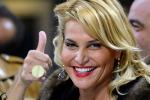 Miss Italia, ecco le 33 finaliste che si sfideranno a Jesolo: ci sono due siciliane