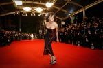 Sophie Marceau sbarca a Cannes: anche lei nella giuria del Festival - Foto