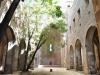 Dallo Spasimo alle mostre della GAM: musei e siti culturali aperti a Palermo il 25 aprile