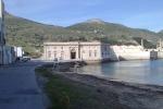 Favignana, ad aprile l'ex stabilimento Florio apertotutti i fine settimana