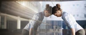 Un lavoratore su 8 è a rischio povertà, dati peggiori tra precari e part-time