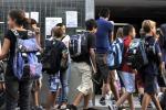 Legalità, per oltre il 50% degli studenti la mafia è più forte dello Stato