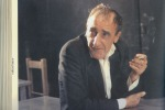 """""""Il luogo esatto. Cento anni di Tedeusz Kantor"""", mostra a Palermo"""