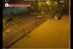 Ucciso per gelosia a Paternò, svolta nelle indagini grazie alle telecamere - Video