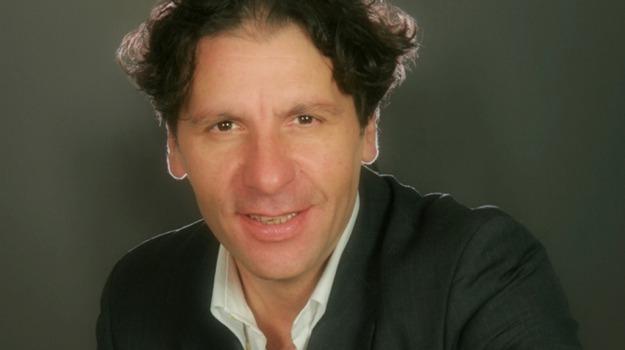 attore, chef, Palermo, Società