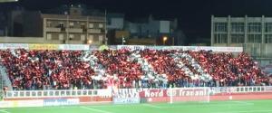 Serie C: il Trapani stravince il derby con la Sicula Leonzio, bene il Siracusa