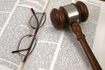 Tribunale di Enna, giudici onorari verso lo sciopero