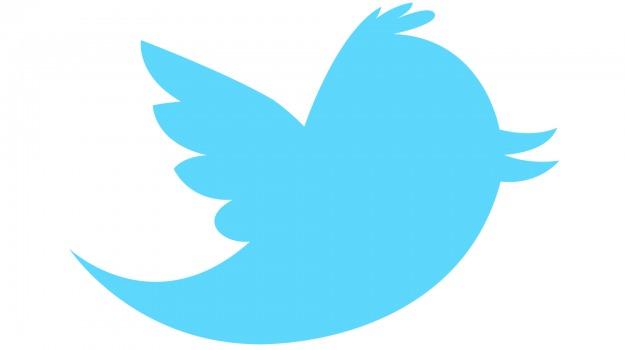 social network, twitter, Sicilia, Società