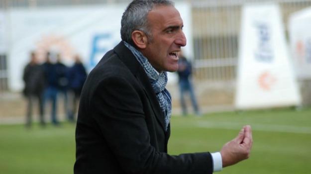 Akragas, Calcio, scudetto, serie D, Agrigento, Sport