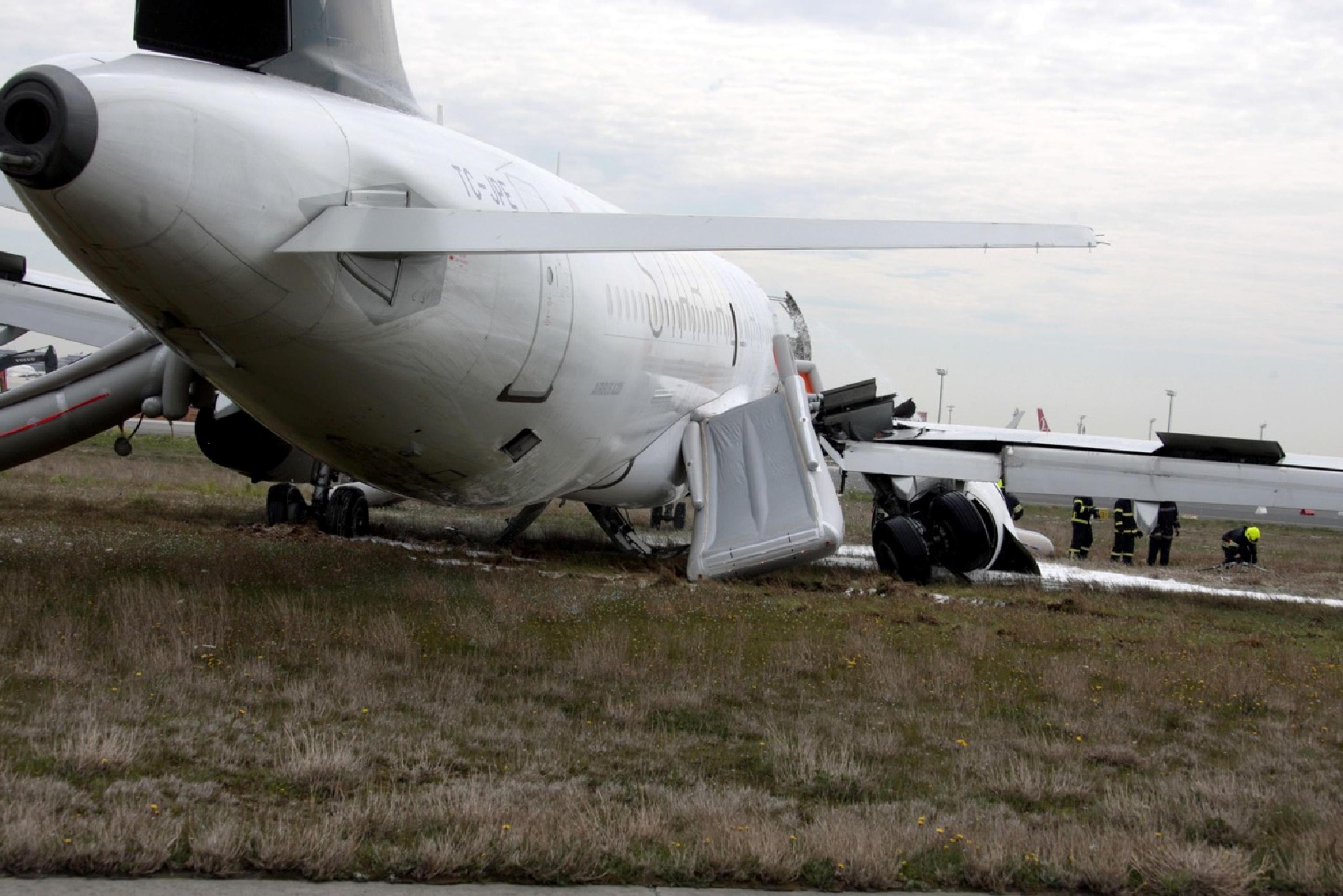 Aereo Privato Roma Milano : Stratolaunch l aereo più grande del mondo