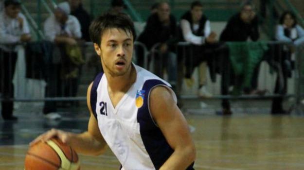 basket, fortitudo moncada agrigento, play off, Agrigento, Sport