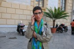 Palermo, Monastra: il mio percorso con Ferrandelli si chiude qui
