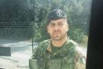 La morte del militare siracusano: 10 indagati