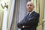 Patuelli: «La Grecia non è satellite dell'Italia e per trattare ancora c'è spazio»