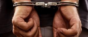 Favoreggiamento dell'immigrazione, scattano due arresti ad Agrigento