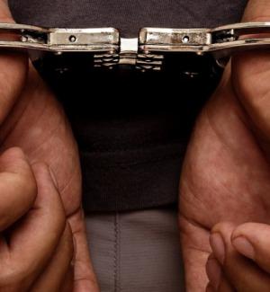 Palermo, fuga tra le strade dello Zen: arrestato un diciottenne dopo l'inseguimento