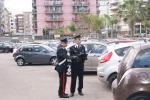 Giro di vite contro parcheggiatori abusivi, multe e sequestri a Siracusa