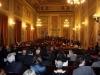 Ars, per 54 non rieletti assegno di liquidazione da oltre 37 mila euro