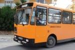 Marsala, modificati percorsi e orari degli autobus